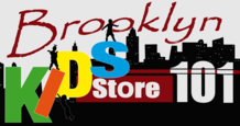 BrooklynStore101 Kids